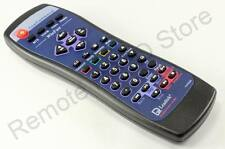 Leadtek CoolCommand WinFast TV Remote Control Y0400046