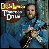 Rebel Country Album Bluegrass Music CDs