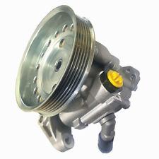 Brand New For Land Rover Freelander 2 FA 06-14 Power Steering Pump LR007207