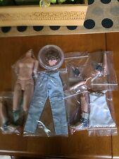 Hot Toys MMS39 Alien 1/6 Scale Ellen Ripley