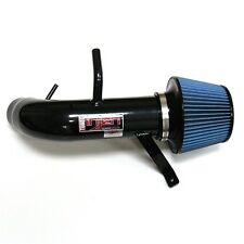 INJEN SHORT RAM AIR INTAKE FOR 02-05 HONDA CIVIC SI EP3 BLACK SP1476BLK
