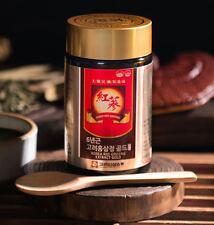 Korean Red Ginseng Extract 250g (8.8oz) x 1ea - Health Premium Korean Hongsam