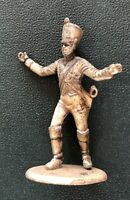 SOLDAT DE PLOMB EMPIRE COLLECTION ANCIENNE MSHP  MADE IN FRANCE 1985  N° 74