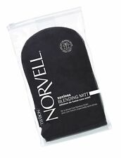 Norvell Sunless Streak-free Self-Tanning Washable Applicator Blending Tan Mitt