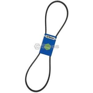Oem Replacement Belt Hustler 603907 265-699