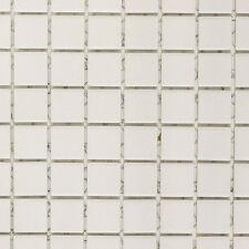 Keramikmosaik hellbeige creme rutschhemmend/sicher Dusche WB18B-1211-R10|1Matte