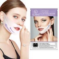 Anti-Falten-Kinnhals Face Lift Up Miracle V-förmige Abnehmen Lifting-Maske Best