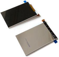 Genuine Microsoft LUMIA 435 LCD Display - 4852025