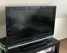 Sony LCD KDL-32w4000 zu verkaufen
