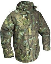 Jack Pyke Field Smock Hunters Jacket Waterproof Stealth English Woodland Medium
