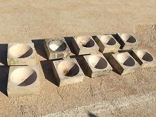 1 ancienne Pierre d'éviers lavabo vasque en pierre naturelle