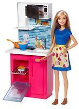 Barbie e Fashion Doll Mattel Dvx51