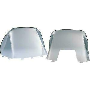 Kimpex Polycarbonate Windshield 06-645