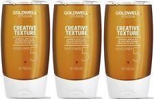 Goldwell StyleSign Creative Texture Hardliner Acrylic Gel - 150 ml