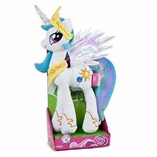 My Little Pony Doll