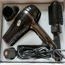 T3 Featherweight Luxe 2i Hair Dryer - Ion Generator
