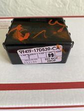 Ford Bronco F150 F250 F350 Windshield Wiper Relay Module 95-96 F4TF-17D539-CA