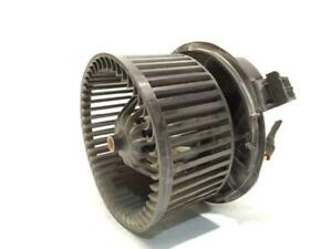 Engine Heating/J77REG/272269U01A/6009307 For NISSAN Nv 200 (M20) 1.5 DCI Cat