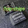 10PCS H5008NL Encapsulation:SOP24  IC