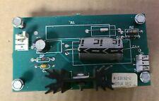 Williams Pinball machine Motor Driver Board 5768-12685-00