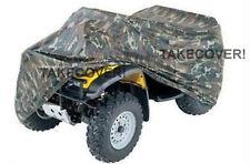 Arctic Cat 250 300 375 400 ATV Cover CAMO ac2374atvc1L3