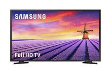 Televisores negros, 1080p (HD) sin anuncio de conjunto