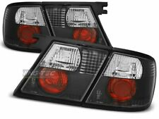 OFFER Tail Lights per Nissan PRIMERA P11 96-98 Black IT LTNI04EM XINO IT
