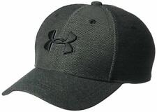 Under Armour Youth Cap S/M 1305458 001