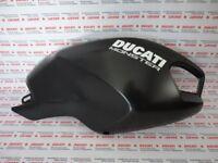 Carena fiancata Destra verkleidung fairing right Ducati Monster 696 1100 796