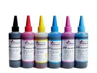 600 ml Bulk Refill Ink for Epson Artisan 725 730, Artisan 800 810 835 837 NonOEM