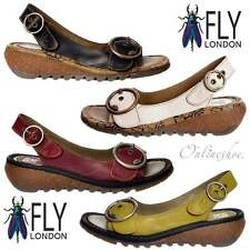 FLY London Casual Slingbacks for Women