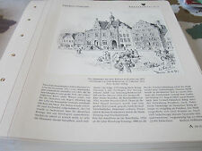 Preußen Archiv 5 Provinzen 5313 Husum