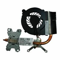 HP Pavilion g6-1243sa G6-1243se G6-1244 g6-1244sa G6-1244sf G6-1244so Laptop Fan