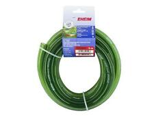 Eheim 4005943 16/22mm Verde Tubería 3 m Rollo de Manguera de tubo de acuario