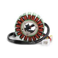 Stator Lichtmaschine Für KTM 400 620 640 660 LC4 LSE SMC SXC Adventure Rallye T4