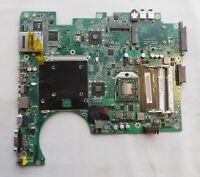 Gateway FX P-7809U FX P-7815U Motherboard MB.W4201.002 MBW4201002