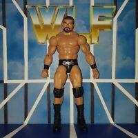 Bobby Roode - Elite NXT Series 3 - WWE Mattel Wrestling Figure
