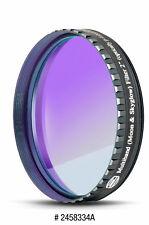 Baader Planetarium 2 Zoll Neodymium Mond- & Skyglowfilter Filter Teleskopzubehör