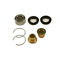 All Balls Lower Shock Bearing Seal Kit Honda XR250R XR600R XR650L XR400R