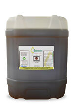 Linseed Oil - 100% pure, cold pressed Linseed Oil  - 20 litres