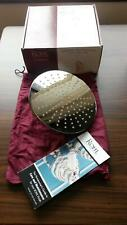 """Rohl 1075/8APC Shower Rose 8"""" Non Liming W/Swivel Polished Chrome"""