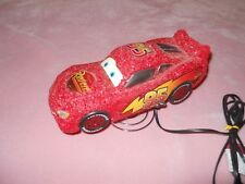 Disney Cars Night Light # 95 Rusteze Great Gift Birthday - Christmas