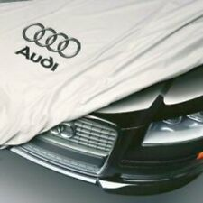 Car Cover AUDI OEM ZAW400111