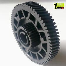 BMW X3 E83 X5 E53 transfer Case Actuator Motor gearbox Gear repair kit