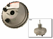 For 2004-2015 Nissan Titan Brake Booster Cardone 51298CH 2008 2005 2006 2007