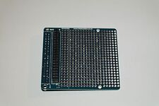 RKRPpt40 GPIO Breakout Prototype PCB for Raspberry PI B+ A+ (40 pins) Self Build