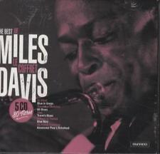 Davis, MILES-The Boxe/4