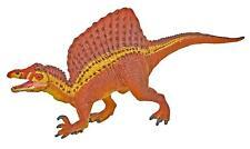 SPINOSAURUS by Safari Ltd/ Wild Safari/ toy dinosaur/ 279329