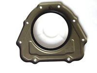 Fit to RENAULT TRAFIC  2.0d M9R REAR CRANK SHAFT SEAL