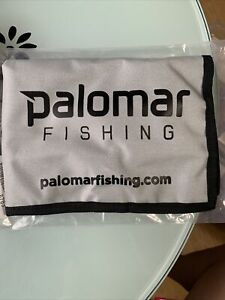 Palomar 6-pack 40g Ninja New